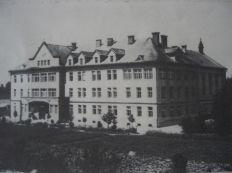 6-nemocnice1930